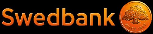swedbank värnamo öppettider
