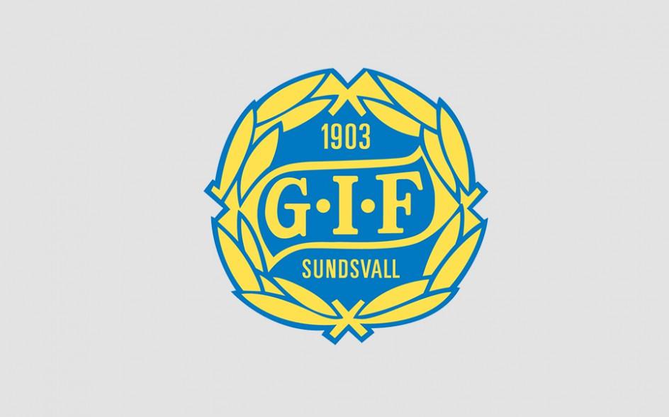 Nils Eriksson uttagen till P16/00 Future Team läger