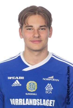 Albin Stark