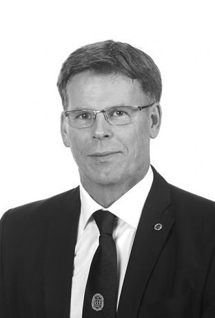 Mikael Ångström