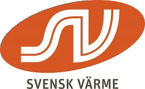 Svensk Värme AB