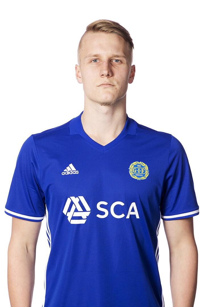 Juho Pirttijoki klar för ny klubb