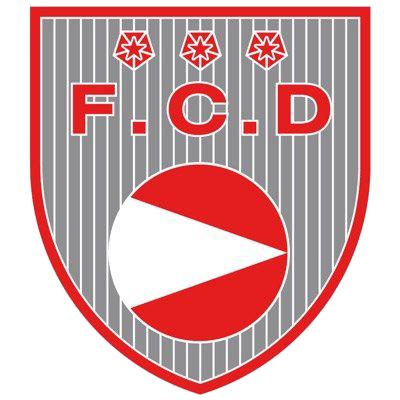 FC Djursholm