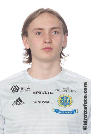 Hugo Boman