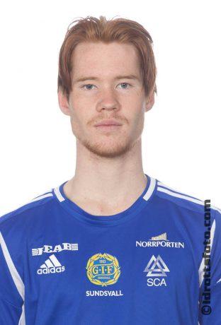 Jasper Nehrer