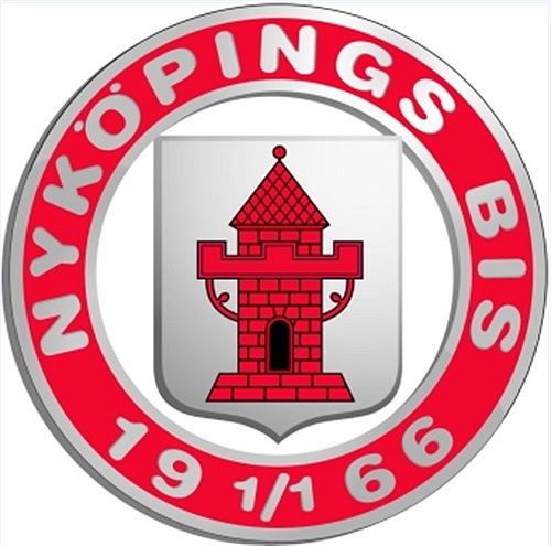 Nyköping BIS