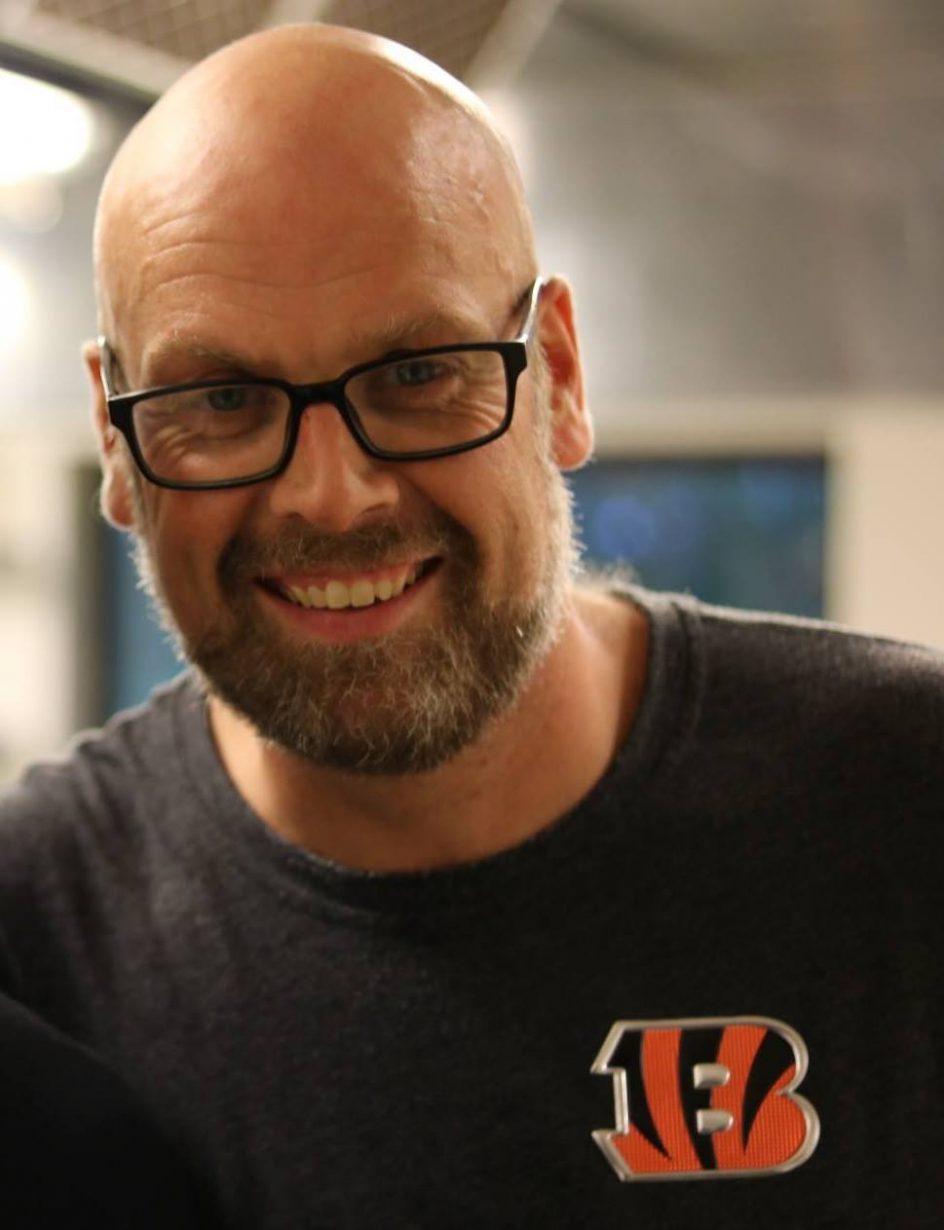 GIF Sundsvall anställer en klubbchef