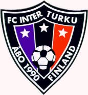 FC Inter Åbo