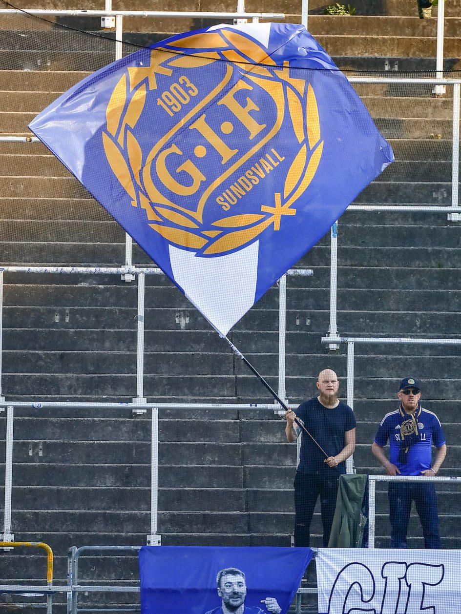 Effektivare Norrköping tog tre poäng