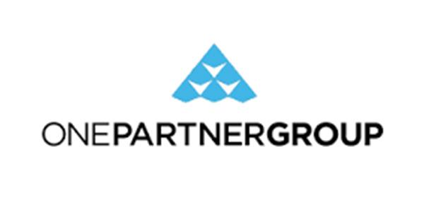 OnePartnerGroup
