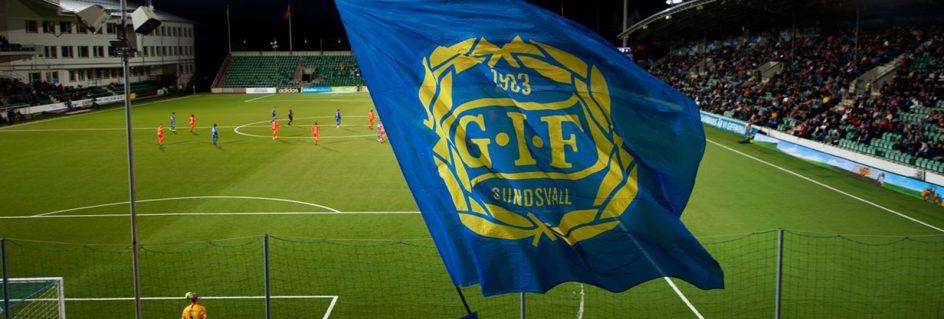 Flera fina förmåner – bli medlem i GIF