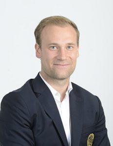 Daniel Näslund
