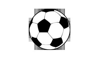 Prova gåfotboll