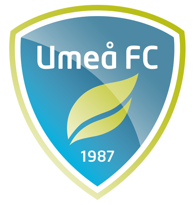 Umeå FC
