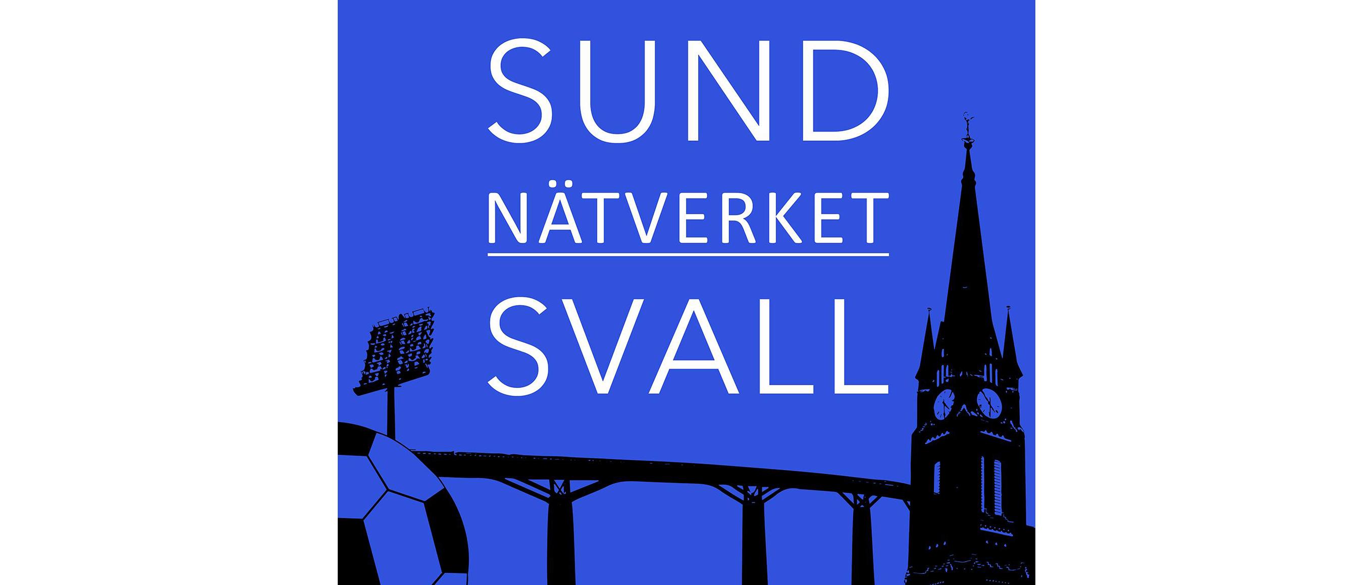 Nätverket Sundsvall