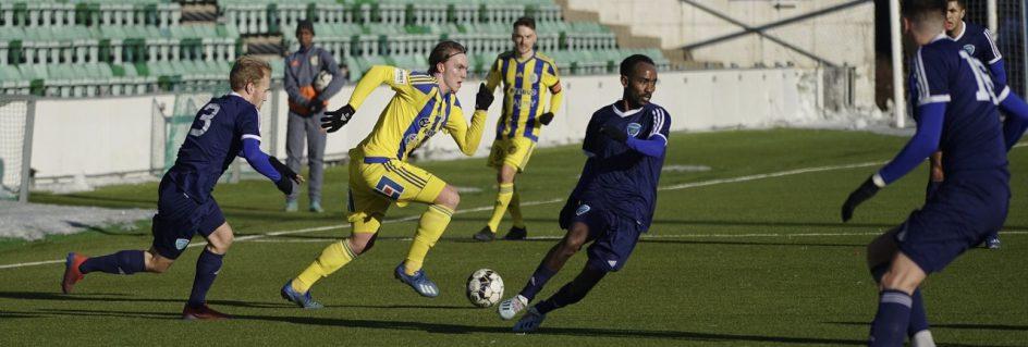 Svenska cupen flyttas till 26 augusti