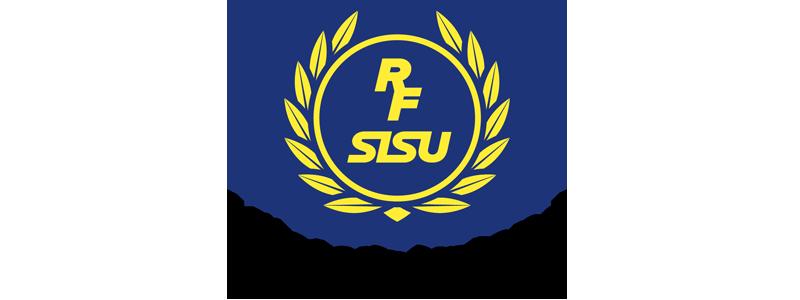 RF Sisu Västernorrland