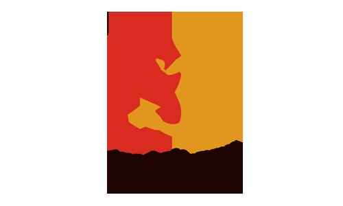 Svenska kommun försäkrings AB