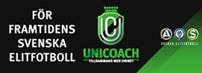 Unicoach