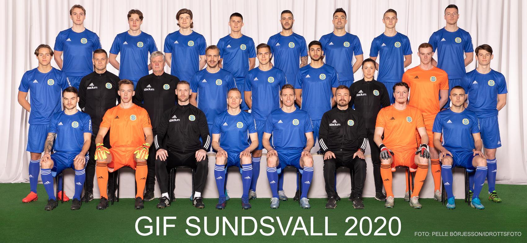 Lagbild GIF Sundsvall 2020