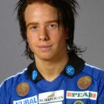 Tobias Eriksson 2004