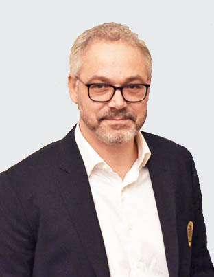 Tomas Litström