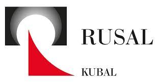 Rusal Kubal