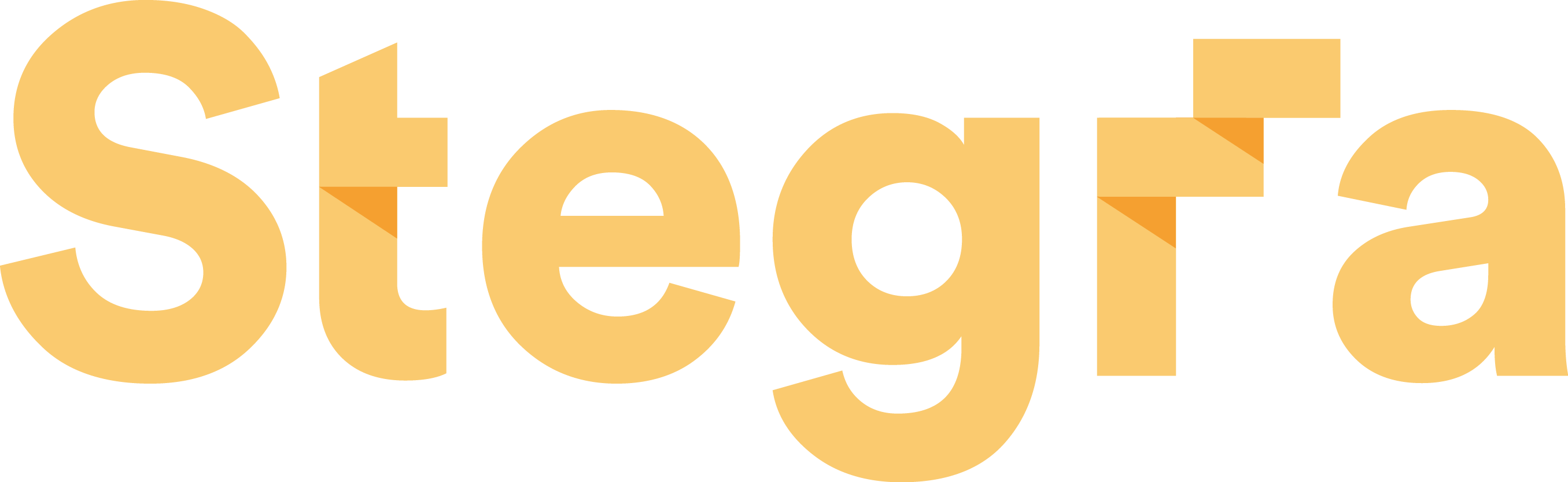 Stegra