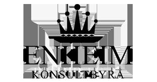 Enheim konsultbyrå